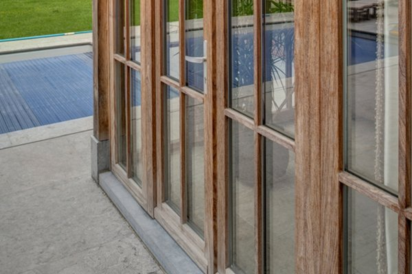 Kosten Openslaande Deuren : Openslaande deuren openslaande tuindeuren op maat terrasdeuren